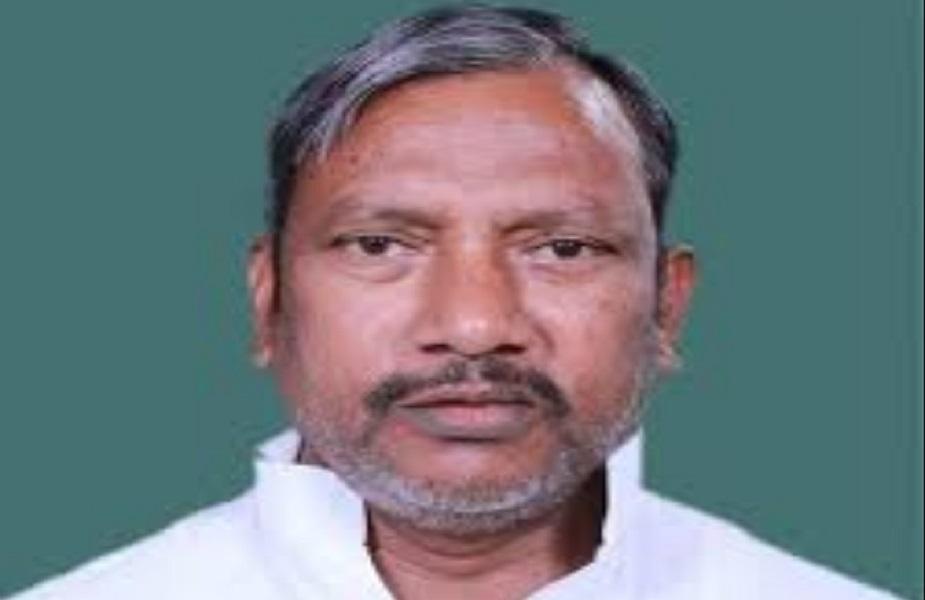 किसान परिवार से आने वाले कौशलेन्द्र कुमार नालंदा से जदयू के सांसद हैं. सांसद कौशलेन्द्र कुमार की सांसद निधि में 3.95 करोड़ रुपये शेष हैं.