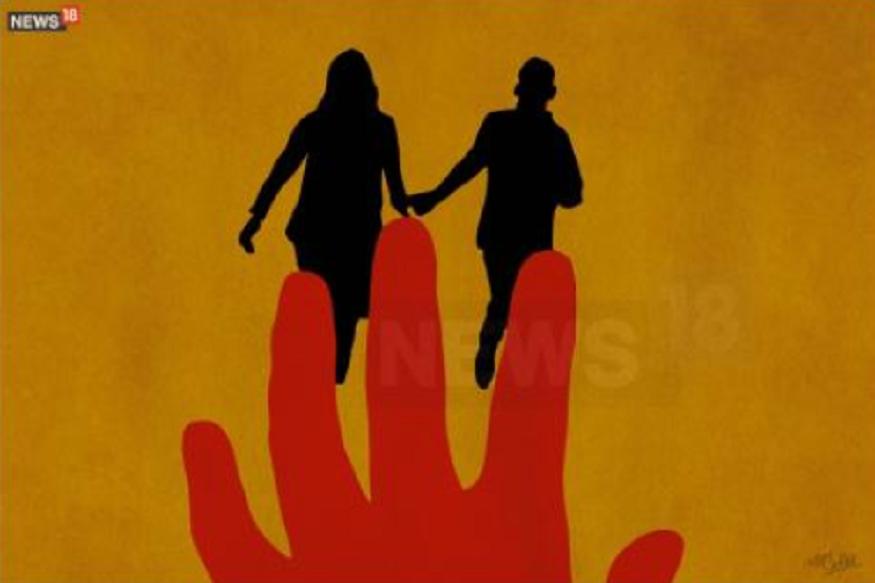 honor killing, real love story, punjab murder case, jassi murder case, murder in love story, ऑनर किलिंग, सच्ची प्रेम कहानी, पंजाब हत्याकांड, जस्सी हत्याकांड, प्यार में हत्या