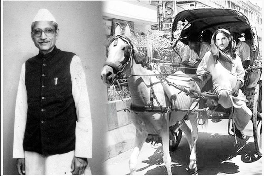 कभी खुद पीसकर बेचते थे मसाले, 96 साल के MDH मसाले वाले धर्मपाल गुलाटी ने ऐसे खड़ा किया करोड़ों का एंपायर-Mahashay Dharampal Gulati MDH Success Story Mahashay Dharampal Gulati ...
