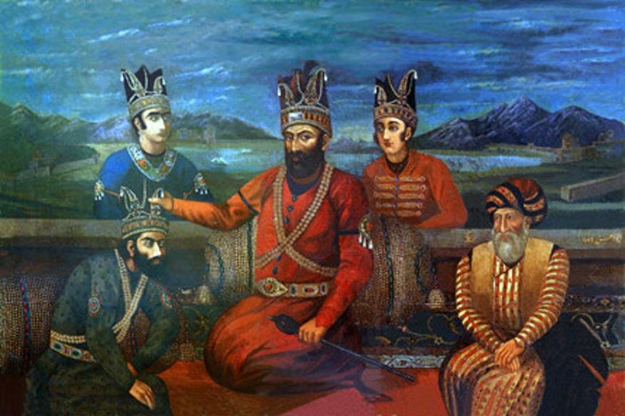 नादिर ने भारत से लूटकर इतना धन जब्त कर लिया था कि ईरान में वापसी के बाद उसने तीन साल के लिए टैक्स माफ कर दिया था.
