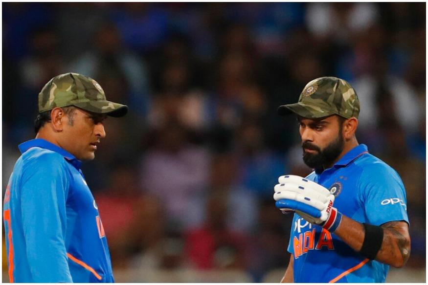 टीम इंडिया में पिछले कुछ समय से नंबर 4 के लिए लड़ाई चल रही है. ये वो बैटिंग स्लॉट है जहां लम्बे समय से किसी योग्य बल्लेबाज़ की तलाश है. चैंपियंस ट्रॉपी के बाद से टीम इंडिया ने इस पोजिशन पर 11 बल्लेबाज़ों को आजमाया है. लेकिन अब तक किसी ने अपनी छाप नहीं छोड़ी है.