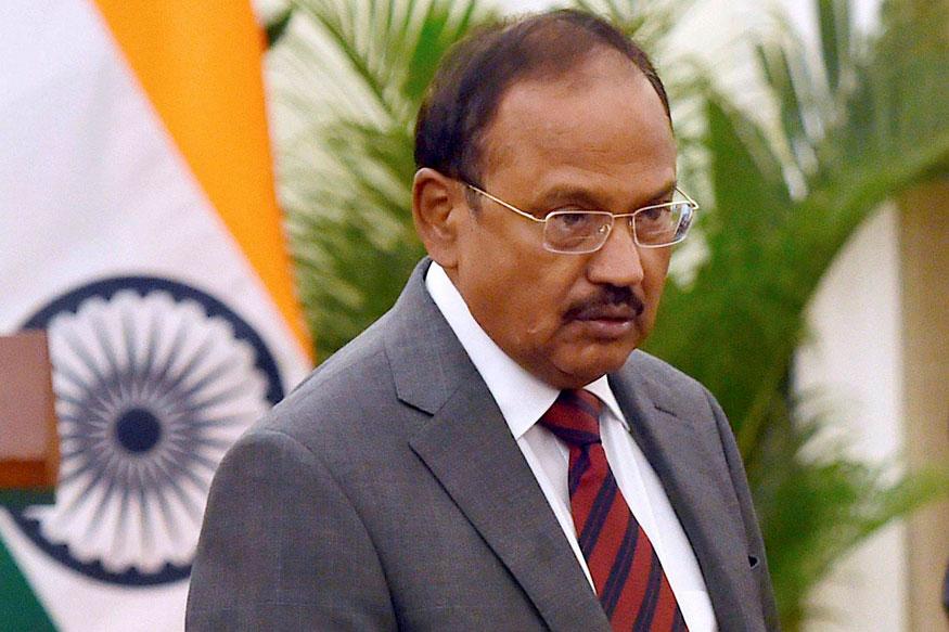 रॉयटर्स के अनुसार एक पश्चिमी राजनयिक ने बताया कि उसी शाम राष्ट्रीय सुरक्षा सलाहकार अजीत डोभाल ने पाकिस्तान की खुफिया एजेंसी ISI के चीफ असीम मुनीर से एक सिक्योर लाइन पर बात की. डोभाल ने बताया कि भारत 'काउंटर टेरेरिज्म' से पीछे नहीं हटेगा.