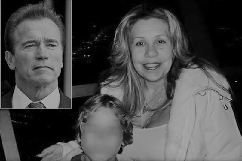 Arnold Schwarzenegger affair, Hollywood thriller, celebrity love affair, हॉलीवुड थ्रिलर, फिल्म स्टार अफेयर, love sex or dhokha, detective stories, cheating stories, spouse cheating, shak, doubt, husband and wife, extra marital affairs, how woman cheat on you, tricks of cheating, detective cheating case, real stories of cheating, जासूसी कथाएं, जासूसी कहानियां, वो कैसे देता है धोखा, धोखे की कहानियां, धोखा मिलाना, चीटिंग, साथी ने दिया धोखा, शक, लव सेक्स धोखा, अवैध संबंध, detective story, love sex dhokha, illicit relationship
