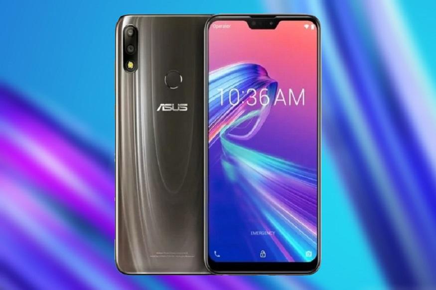 फ्लिपकार्ट पर शुरू हुई आसुस OMG डेज सेल के तहत Asus Zenfone Pro M1, Asus Max M2, Asus Max Pro M2 और Zenfone Lite1 स्मार्टफोन पर भारी डिस्काउंट मिल रहा है. ऐसे में आइये हम आपको बता रहे हैं कि आसुस के इन स्मार्टफोन पर कितने रुपये का डिस्काउंट मिल रहा है.