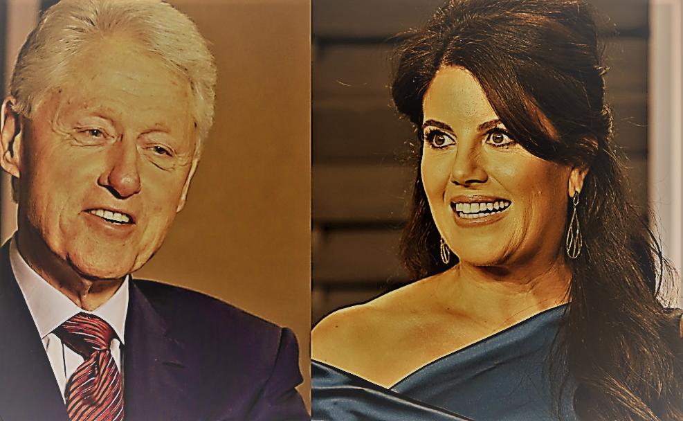 Monica Lewinsky affair, bill Clinton affair, बिल क्लिंटन अफेयर, मोनिका लेविंस्की अफेयर, love sex or dhokha, detective stories, cheating stories, spouse cheating, shak, doubt, husband and wife, extra marital affairs, how woman cheat on you, tricks of cheating, detective cheating case, real stories of cheating, जासूसी कथाएं, जासूसी कहानियां, वो कैसे देता है धोखा, धोखे की कहानियां, धोखा मिलाना, चीटिंग, साथी ने दिया धोखा, शक, लव सेक्स धोखा, अवैध संबंध, detective story, love sex dhokha, illicit relationship