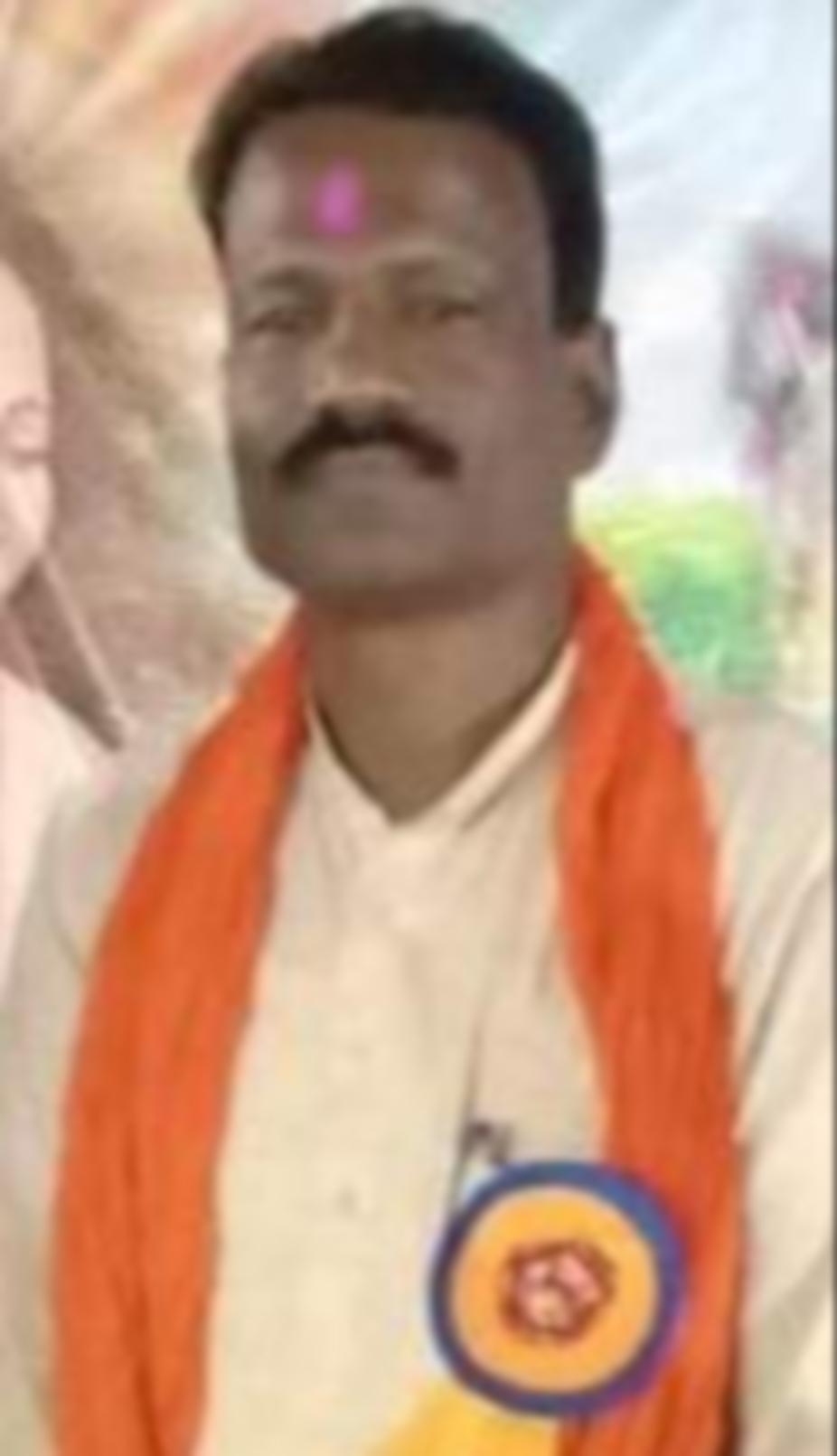 chhattisgarh lok sabha election 2019