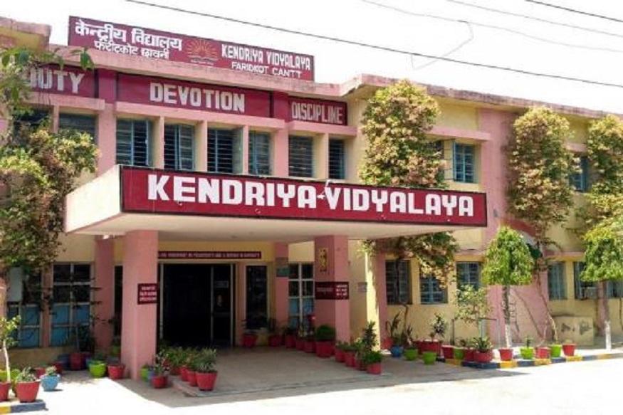 50 नए केंद्रीय विद्यालय खोलने को मंजूरी दी गई.