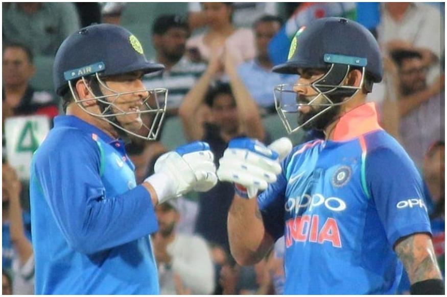 अब आप एक अंदाजा लगा सकते हैं कि क्योंकि बीसीसीआई और दुनिया भर के क्रिकेटरों के लिए आईपीएल सबसे अहम स्थान रखता है. क्योंकि विश्वकप के सिर पर होने के बाद भी दुनियाभर के क्रिकेट आईपीएल में शिरकत कर रहे हैं और हर मिनट का पैसा लेने वाले शाहरुख खान सरीखे कलाकर घंटों बैठकर आईपीएल का मैच देखते हैं.