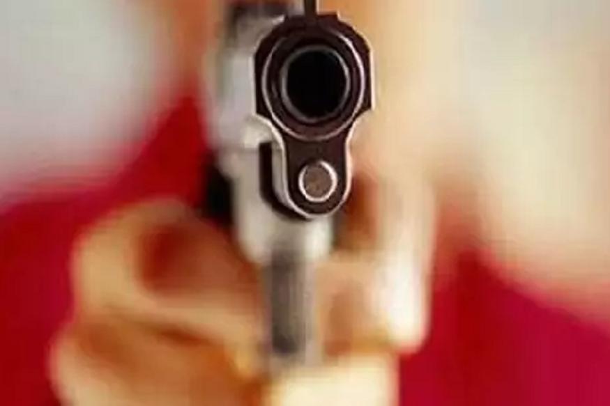 Wife killed husband, killer wife, US murder case, psycho wife, parrot mimicry, पति का कत्ल, कातिल बीवी, सनसनीखेज़ हत्याकांड, साइको बीवी, तोते की मिमिक्री