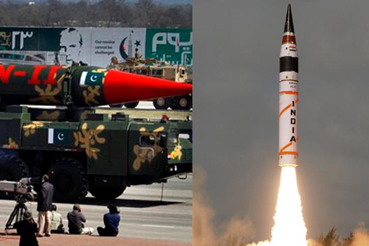 डोवाल ने मुनीर से कहा कि भारत की लड़ाई आतंकवादी गुटों से थी जो स्वतंत्र रूप से पाकिस्तानी धरती से संचालित होते थे. रॉयटर्स के अनुसार पाकिस्तान सरकार के एक मंत्री और इस्लामाबाद में मौजूद एक पश्चिमी राजनयिक ने पाकिस्तान के ठिकानों पर छह मिसाइलों के इस्तेमाल के लिए भारत की ओर से दी गई धमकी की पुष्टि की.