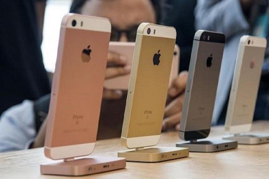 આ ઉપરાંત, જો તમે આઇફોન 6S સ્માર્ટફોન ખરીદશો તો તમને ફક્ત રૂ. 27,999 મળશે, જ્યારે તેની હકીકત કિંમત 29,900 રૂપિયા હશે.