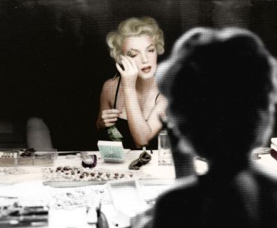 Marilyn monroe affair, Hollywood thriller, celebrity love affair, हॉलीवुड थ्रिलर, मर्लिन मुनरो का अफेयर, फिल्म स्टार अफेयर, love sex or dhokha, detective stories, cheating stories, spouse cheating, shak, doubt, husband and wife, extra marital affairs, how woman cheat on you, tricks of cheating, detective cheating case, real stories of cheating, जासूसी कथाएं, जासूसी कहानियां, वो कैसे देता है धोखा, धोखे की कहानियां, धोखा मिलाना, चीटिंग, साथी ने दिया धोखा, शक, लव सेक्स धोखा, अवैध संबंध, detective story, love sex dhokha, illicit relationship