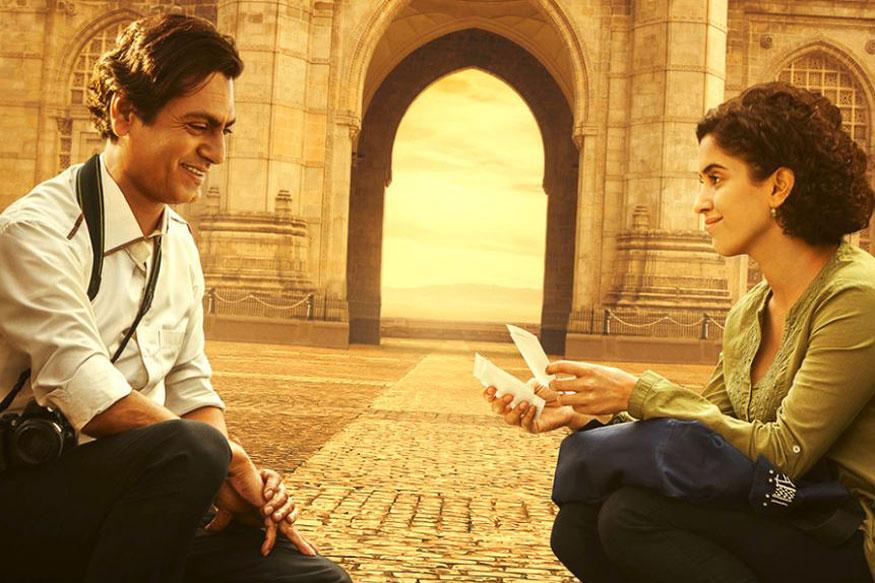 Photograph Movie Review: रितेश बत्रा की फिल्म मुंबई और यहां के कामगार लोगों को एक सलाम है