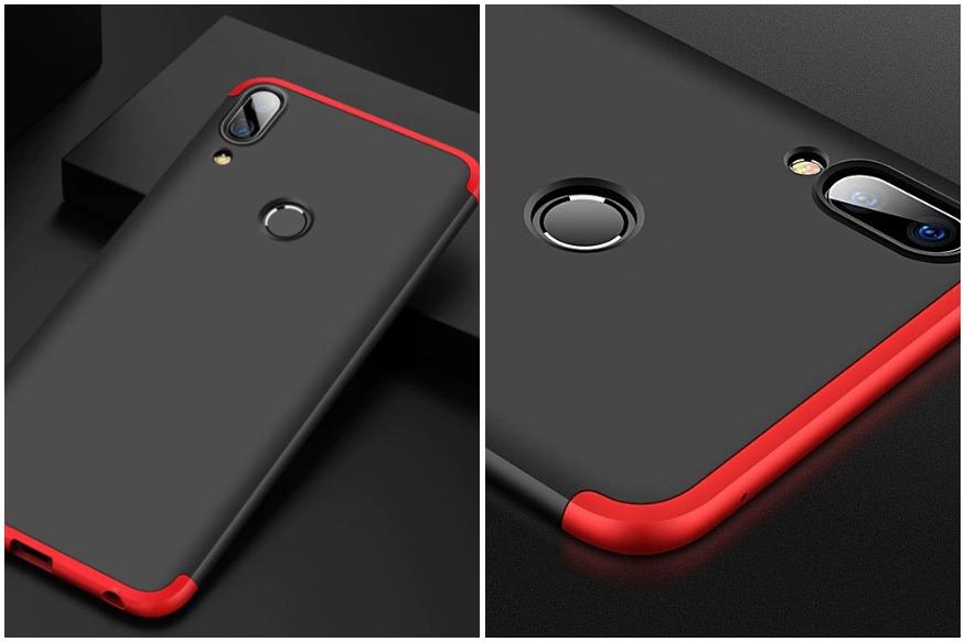 असुस OMG डेज सेल में Zenfone Lite1 स्मार्टफोन को सिर्फ 4,999 रुपये में ख़रीदा जा सकता है, जबकि इसकी ओरिजनल कीमत 6,999 रुपये है. बता दें कि इन सभी फोंस को आप चाहें तो EMI के तहत भी खरीद सकते हैं, जिसमें आपको एक भी रुपये का ब्याज नहीं देना होगा.