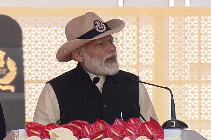 प्रधानमंत्री नरेंद्र मोदी किसी भी नई लोकलुभावन योजना की घोषणा नहीं कर सकते. इसका आशय यह है कि आगामी दिनों में पीएम मोदी या उनका कोई भी प्रतिनिधि न शिलान्यास, न लोकार्पण कर सकते हैं.