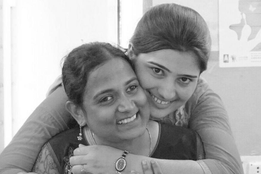 डॉ कृृृृति भारती