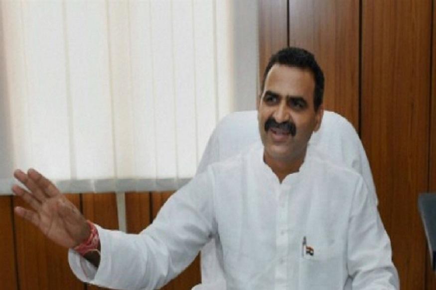sanjeev baliyan