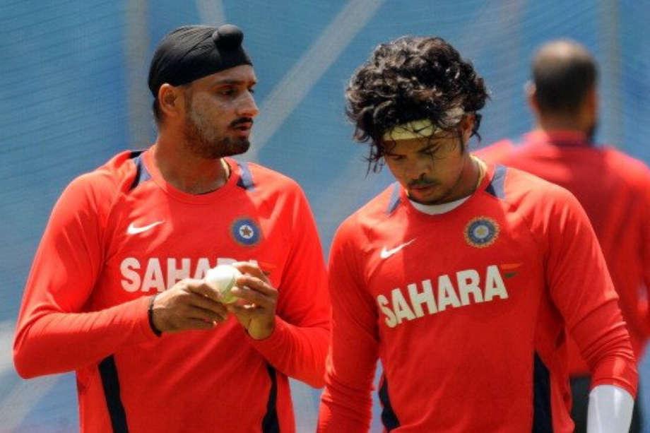 कमेटी ने इस बारे में टीम प्रबंधन को कई बार शिकायत पत्र भी भेजा, लेकिन टीम की ओर से कई जवाब नहीं दिया गया था. श्रीसंत के साथ इस पार्टी में साथी गेंदबाज शॉन टेट और आईपीएल 6 में स्पॉट फिक्सिंग में फंसे अजीत चंदीला भी साथ थे.