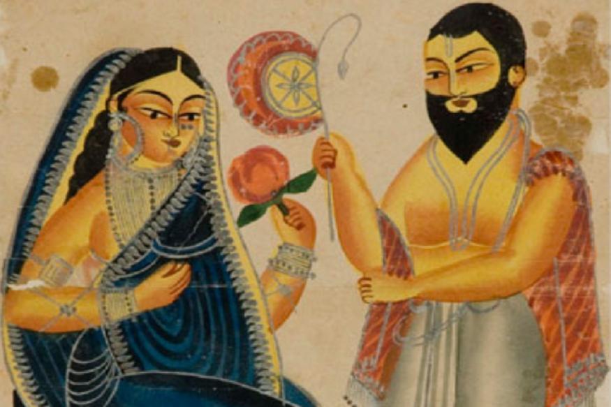लव सेक्स और धोखे की यह सच्ची कहानी बंगाल के इतिहास और कलाओं का हिस्सा बन चुकी है. ब्रिटिश हुकूमत के दिनों में कलकत्ते में काम करने वाले नोबीन की पत्नी एलोकेशी अपने माता पिता के साथ गांव तारकेश्वर में ही रहती थी. नोबीन अपने काम से अक्सर कलकत्ते जाया करता था और काफी समय वहां रहता था. 1872-73 में नोबीन मिलिट्री प्रेस में काम करने के लिए कलकत्ते गया था और गांव में एलोकेशी की ज़िंदगी में एक बड़ा बदलाव आ रहा था.