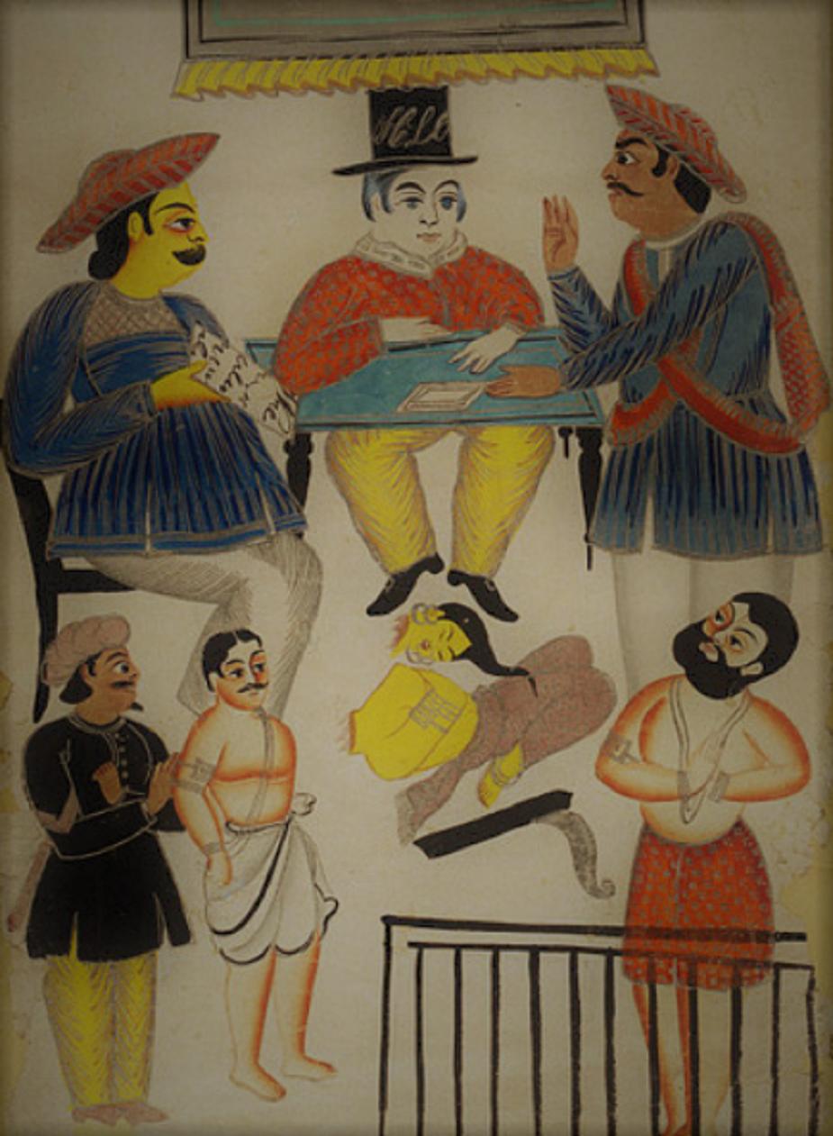 यह कांड बंगाल के इतिहास में 1873 के तारकेश्वर हत्याकांड के नाम से चर्चित हुआ. हाई कोर्ट ने इस मामले में नोबीन को दोषी करार देकर उम्र कैद की सज़ा दी और महंत को तीन साल सख़्त कैद. लेकिन मामला यहीं खत्म नहीं हुआ. नोबीन के समर्थन में बंगाल की जनता उतर आई और लगातार नोबीन को छुड़वाने के लिए याचिकाएं दाखिल की जाती रहीं. नोबीन एक तरह से समाज का हीरो बन गया था. जनता ने 10 हज़ार हस्ताक्षरों वाली दया याचिका भी दाखिल की थी. विद्वानों और प्रेस ने भी नोबीन के लिए हमदर्दी जताई. आखिरकार, 1875 में नोबीन को रिहा कर दिया गया.