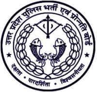 UP Police Constable Results 2019