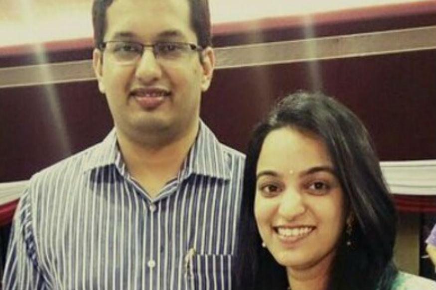मनोहर पर्रिकर के दो बेटे हैं, बड़ा बेटा उत्पल पर्रिकर और छोटा बेटा अभिजीत पर्रिकर. दो अब शादीशुदा हैं. छोटे बेटे उत्पल की शादी छह साल पहले 2013 में ही हुई थी. तब के बीजेपी अध्यक्ष राजनाथ सिंह ने भी इस शादी में शिरकत की थी. लेकिन बड़ा बेटा हो या फिर छोटा बेटा शुरुआत से ही मनोहर पर्रिकर ने उन्हें अपने मर्जी से कॅरियर चुनने की छूट दी.