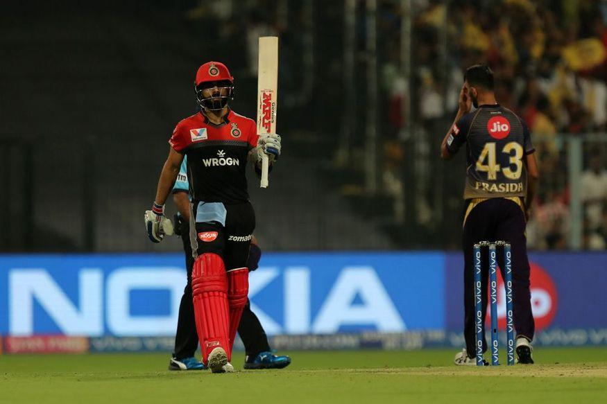 मैच के 16वें ओवर में मोईन अली ने कुलदीप यादव के ओवर में 24 रन ठोक दिए