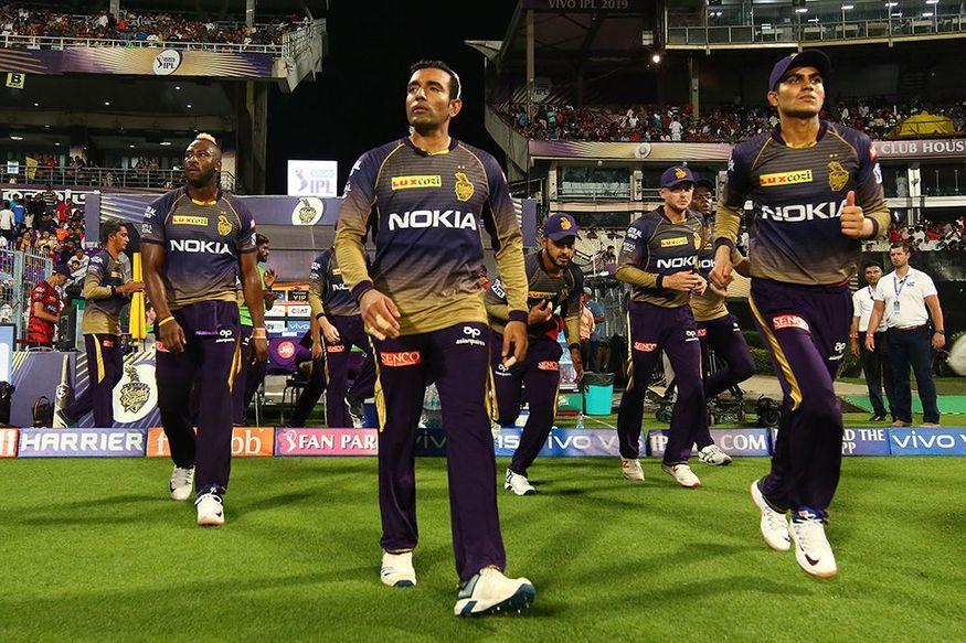 उन्होंने 1 अक्टूबर 2018 को विजय हजारे ट्रॉफी के जरिए लिस्ट ए क्रिकेट में कदम रखा.