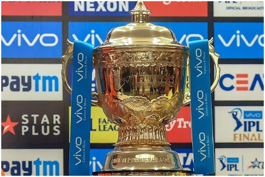 आईपीएल 2019 में अब तक 37 मैच हो चुके हैं और इस वक्त प्वाइंट टेबल में चेन्नई सुपर किंग्स (14), मुंबई इंडियंस (12), दिल्ली कैपिटल्स (12) और किंग्स इलेवन पंजाब (10) का दबदबा साफ तौर पर दिखाई दे रहा है. लेकिन हैरानी की बात है कि इस दौरान कई करोड़पति क्रिकेटर एक भी छक्का लगाने में नाकाम रहे हैं.