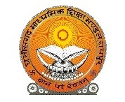 Chhattisgarh Board Result 2019