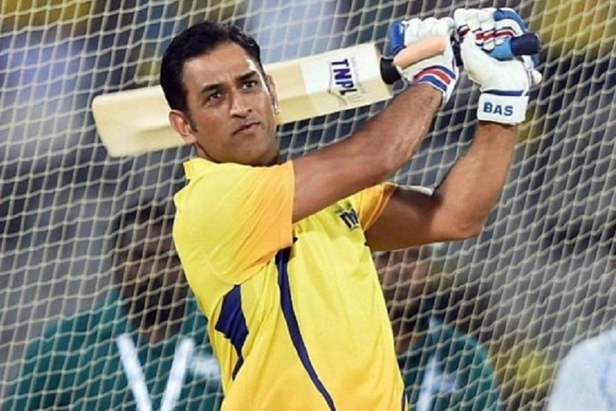 महेंद्र सिंह धोनी आईपीएल के अकेले सुपर कप्तान हैं. सुपर कप्तान का मतलब ये है कि कप्तान के रूप में उनकी खासियतें दूसरे कप्तानों से कहीं आगे हैं. जितनी बार उन्होंने चेन्नई सुपर किंग्स टीम को आईपीएल के प्लेऑफ और फाइनल में पहुंचाया है, वो भी एक रिकार्ड ही है. इस बार भी लोग उनकी टीम को बूढ़े क्रिकेटरों की टीम बता रहे हैं, लेकिन उनकी टीम ना केवल अंकतालिका में टॉप पर है बल्कि इस सीजन में नौ में सात मैच जीत चुकी है. इसमें एक मैच में उनकी टीम तब हारी जब वो चोटिल होने के कारण नहीं खेल पाए. ये तो साफ नजर आता है कि हर मैच में घौनी की कप्तानी गजब ही ढाती है.