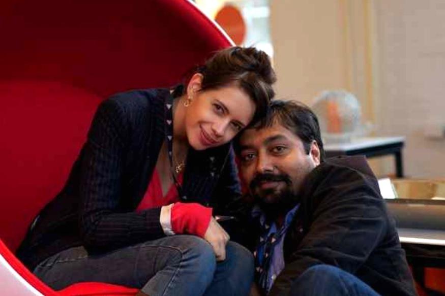अनुराग कश्यप और कल्कि केकलां का तलाक भी बहुत चर्चित रहा था. 18 मई, 2015 को हुए दोनों के तलाक ने कई सिनेप्रेमियों का दिल तोड़ा था. दो साल तक दोनों ने लिव-इन में रहने के बाद शादी की थी.