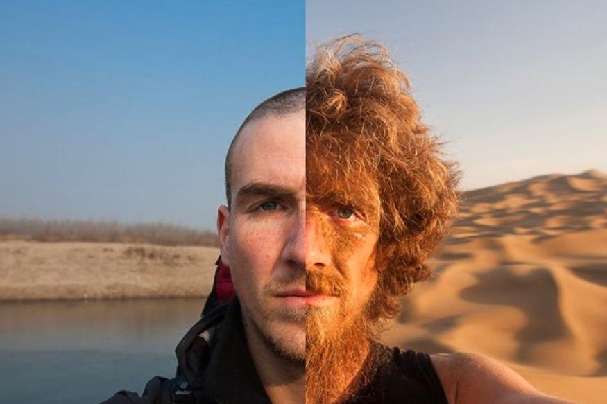 हालांकि इसका मतलब यह नहीं है कि जिनकी दाढ़ी है उन्हें सीधे रेजर उठाकर अपनी दाढ़ी साफ कर देनी चाहिए. यह उनकी अपनी पसंद है. हालांकि वे ये जरूर करें कि वैसे ही अपनी दाढ़ी के बालों को भी धोना शुरू करें जैसे वे अपने सिर के बालों को धोते हैं. आप दाढ़ी से जुड़े हुए दूसरे प्रॉ़डक्ट भी यूज कर सकते हैं जो इसे साफ रखने में मदद करें.