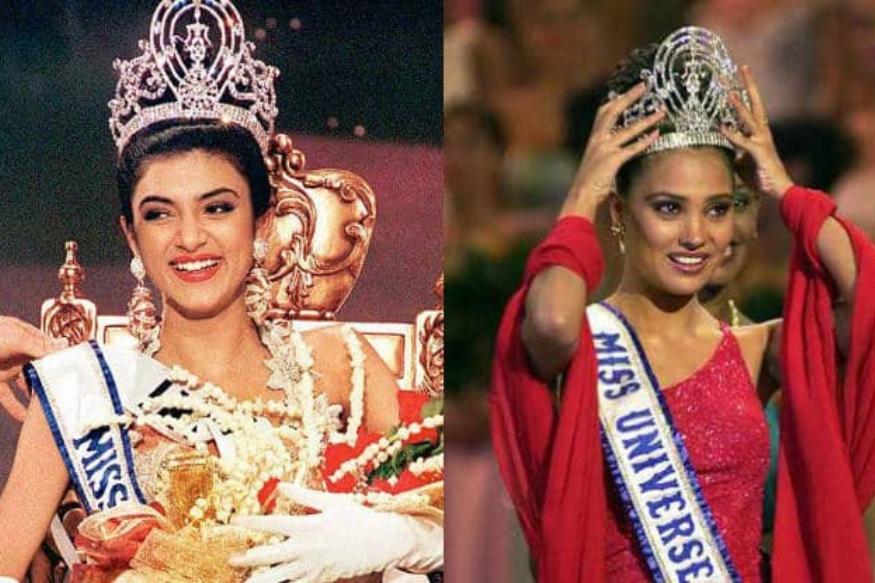 साल 1994 में सुष्मिता सेन के बाद लारा दत्ता दूसरी भारतीय थीं जिन्होंने मिस यूनिवर्स का खिताब जीता. इस जीत के बाद उन्हें बॉलीवुड से ऑफर मिलने लगे. साल 2003 में लारा ने रोमांटिक ड्रामा फिल्म 'अंदाज' से फिल्मी करियर की शुरुआत की.