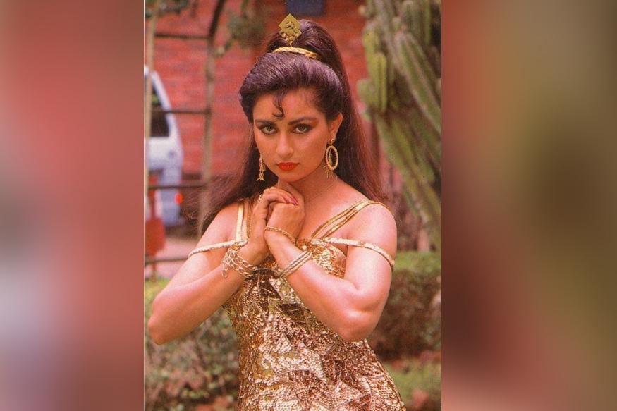 पूनम ने एक इंटरव्यू में बताया था कि फिल्म में रोल देने के बाद जब यश चोपड़ा ने उन्हें मुंबई बुलाया तो शुरुआती दिनों में वह उन्हीं के घर पर ठहरी थीं. यह बात उनके करियर की सदाबहार यादों में शामिल है.
