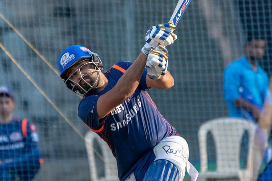 भारतीय क्रिकेट टीम के उप कप्तान रोहित शर्मा मुंबई के हैं. उन्हें उनकी टीम के साथी हिटमैन कहा करते हैं. आईपीएल में मुंबई इंडियंस का नेतृत्व उन्होंने जिस तरह किया, उससे हर कोई मुरीद हो गया है. वो उम्दा बैटिंग करते है. भारतीय टीम में उनकी मौजूदगी टीम की बल्लेबाजी को और मजबूती देती है. रोहित की सारी पढाई लिखाई मुंबई में हुई. वो वहां कई स्कूलों में पढ़े. उनकी पढाई 12वीं तक ही हुई है. इसके बाद उन्होंने पढाई को आगे बढाने की बजाए क्रिकेट पर फोकस किया.