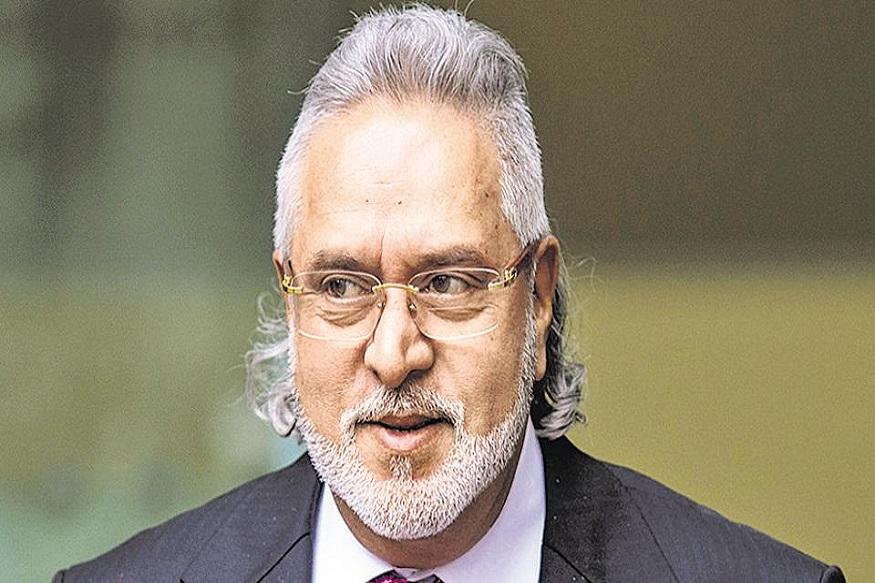 अभी कुछ दिन पहले ही प्रिवेंशन ऑफ मनी लॉन्ड्रिंग एक्ट (PMLA) अदालत ने विजय माल्या के 1,000 करोड़ रुपये की वैल्यू के शेयर बेचने की मंजूरी दे दी है. आपको बता दें कि यूनाइटेड ब्रेवरेज (UBL) में माल्या के शेयर हैं जो कोर्ट द्वारा नियुक्त लिक्विडेटर द्वारा बेचे जाने थे. इसकी बिक्री को रोकने के लिए विजय माल्या ने याचिका दायर की थी.