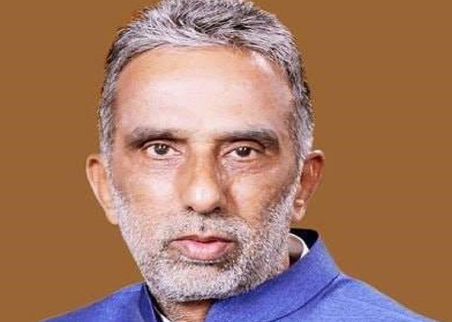 फरीदाबाद सीट से उम्मीदवार कृष्णपाल फरीदाबाद से मौजूदा सांसद एवं भारत सरकार में सामाजिक न्याय एवं अधिकारिता राज्यमंत्री है. वह दो बार विधायक रह चुके हैं. भाजपा के टिकट पर पहली बार 2014 में सांसद का चुनाव लड़ा और अपने निकटतम प्रतिद्वंद्वी कांग्रेस के अवतार सिंह भड़ाना को 4.66 लाख से अधिक वोटों से हराकर सांसद बने.