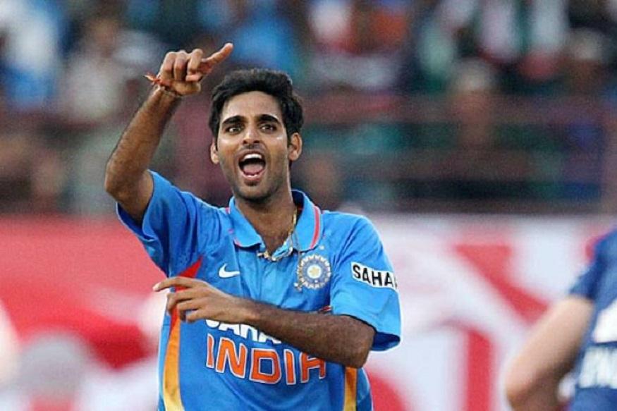 मेरठ के रहने वाले भुवनेश्वर कुमार साधारण पृष्ठभूमि से ताल्लुक रखते हैं. लेकिन वो क्रिकेट के जबरदस्त दीवाने थे. पढाई में उनका ज्यादा मन नहीं लगता था. लिहाजा हाईस्कूल के बाद ही जब उन्हें क्रिकेट में सफलता मिलने लगी तो उन्होंने उसके आगे पढाई करने में कोई दिलचस्पी नहीं ली.