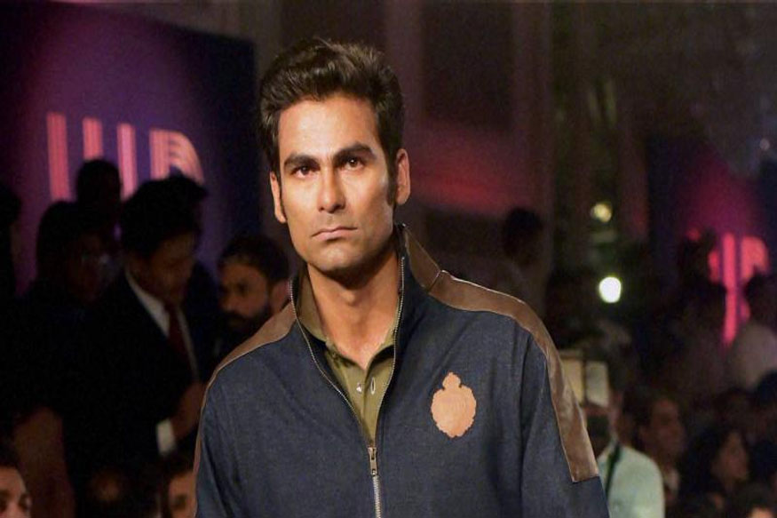 mohammd kaif education, cricketers education, UP cricketers education, UP Board Result 2019, UP Board Class 10th Result 2019, UP Board Class 12th Result 2019, UP Board Class Inter Result 2019