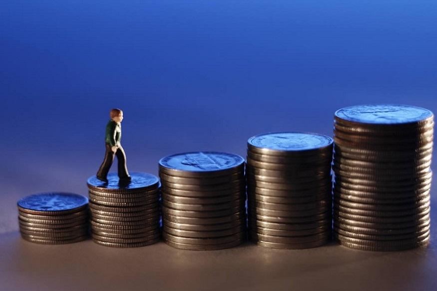 देश की 10 सबसे बड़ी कंपनी कौन सी है, सबसे बड़ी कंपनियों की लिस्ट, रिलायंस इंडस्ट्रीज लिमिटेड, शेयर बाजार, शेयर बाजार की जानकारी, शेयर बाजार क्या है, शेयर बाजार इन हिंदी, निफ्टी मिडकैप 100, निफ्टी फिफ्टी, निफ्टी परिभाषा, निफ्टी moneycontrol.com, निफ्टी फ्यूचर लाइव