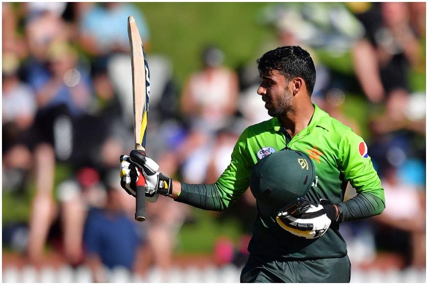 शादाब का बीमार होना पाकिस्तान के लिए बहुत बड़ा झटका है. शादाब एक अच्छे लेग स्पिनर तो हैं ही साथ में वो अच्छी बल्लेबाजी भी कर लेते हैं.