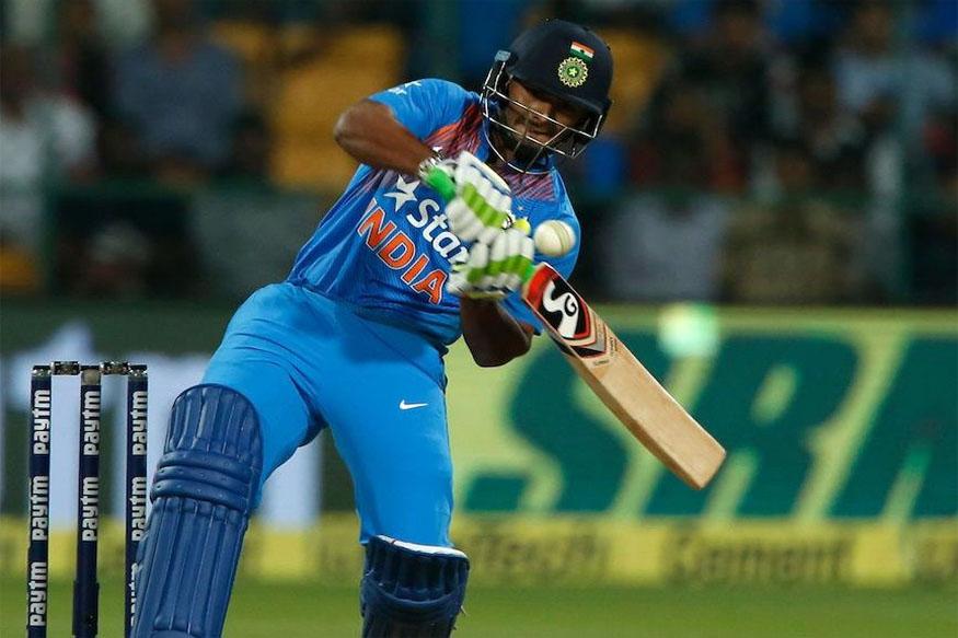 indian cricket team, india world cup team, rishabh pant, dinesh karthik, world cup 2019, दिनेश कार्तिक, रिषभ पंत, वर्ल्ड कप 2019