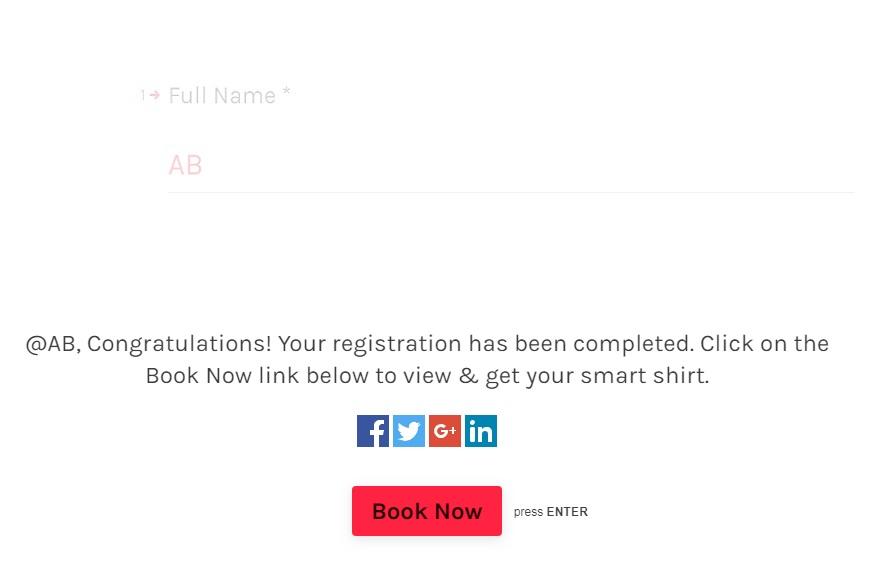 यह शर्ट पहली बार सफेद रंग में मिलेगा. उसके बाद ऐप के जरिए आप इसके रंग को बदल सकेंगे. इसे एक खास फाइबर से तैयार किया गया है और यह काफी हल्का भी है. खास बात है कि आप इसे आसानी से धो सकते हैं। इस स्मार्ट शर्ट की बिक्री यूरोप, अमेरिका और भारत में होगी. इसे महिला और पुरुष दोनों पहन सकते हैं.