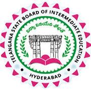Telangana Board Result 2019