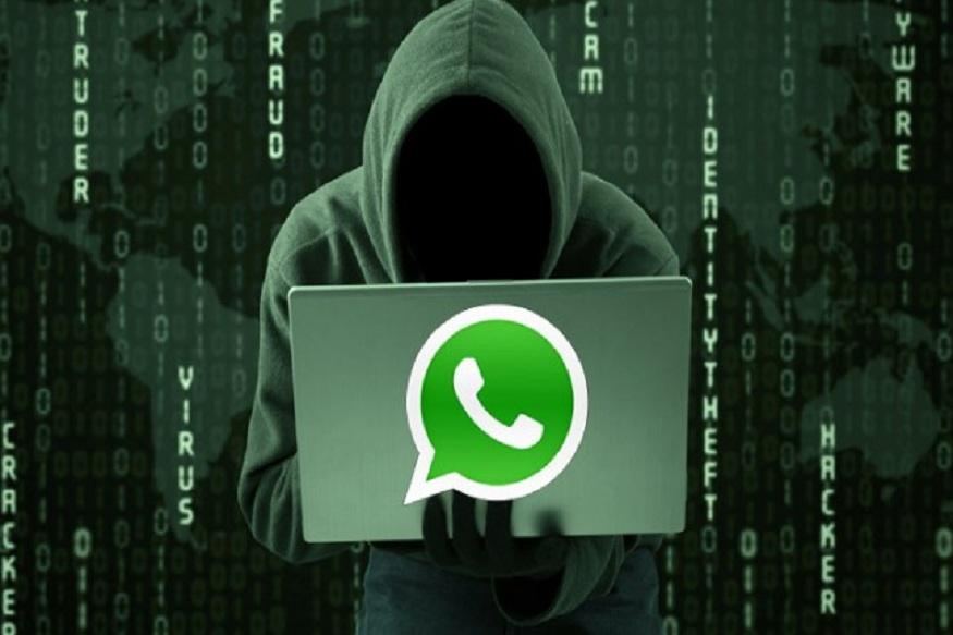 Image result for व्हाट्सएप बग का पता लगाया, फेसबुक ने दिया लाखों का इनाम