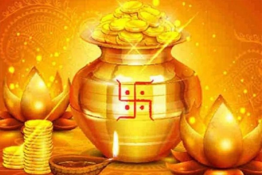 बैशाख मास के शुक्ल पक्ष की तृतीया तिथि को अक्षय तृतीया का महापर्व मनाया जाता. इस साल अक्षय तृतीया पर रवि योग और रोहिणी नक्षत्र का अद्भुत संयोग बन रहा है, साथ ही सूर्य, शुक्र और चंद्र अपनी उच्च राशि में गोचर रहेंगे.