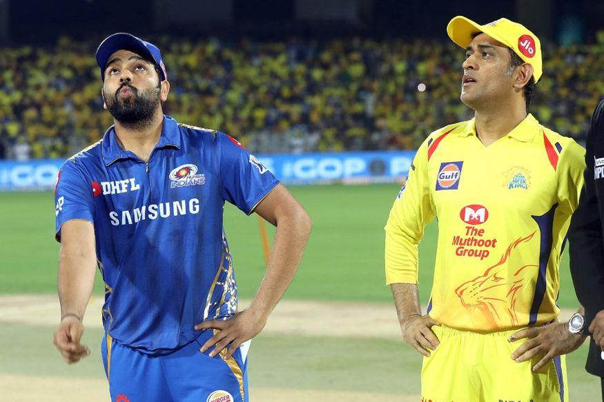 टॉस के साथ ही फाइनल हो जाएगा IPL का संभावित 'विजेता'