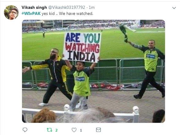 - इससे पहले 1992 में इंग्लैंड के खिलाफ 74 रन पर टीम ढेर हो गई थी.