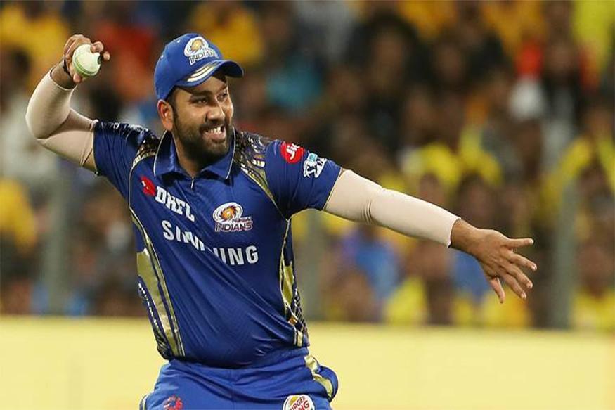 आईपीएल फाइनल में मुंबई की जीत लगभग तय, ये हैं 5 वजह!